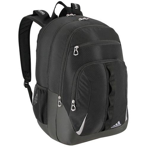 adidas® Prime II Backpack
