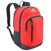 adidas® Mission II Backpack
