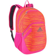 adidas® Pace Backpack