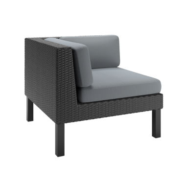 jcpenney.com | Patio Sectional