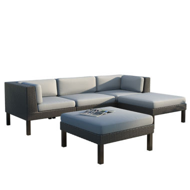 jcpenney.com | Oakland 5 Piece Chaise