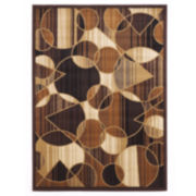 Signature Design By Ashley Machine Made Rectangle Rugs