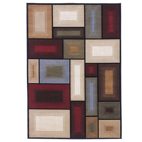 Signature Design by Ashley® Prism Rectangular Rug