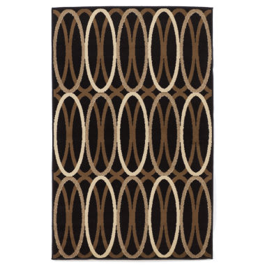 jcpenney.com | Signature Design By Ashley Rectangle Accent Rug