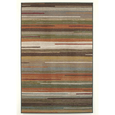 jcpenney.com | Signature Design By Ashley Declan 4x6 Accent Rug