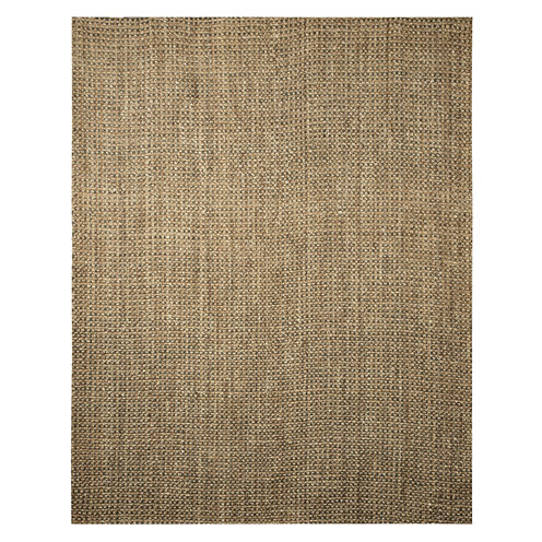 Signature Design By Ashley® Handwoven 5x7 Rug