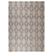 Signature Design By Ashley Rectangle Rugs