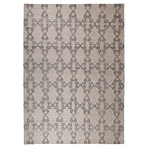 Signature Design By Ashley® Patterned 5x7 Rug