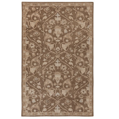 jcpenney.com | Signature Design By Ashley Hand Tufted Rectangle Rugs