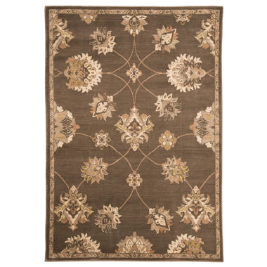 jcpenney.com | Signature Design by Ashley® Adelina Rectangular Rug