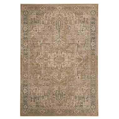 jcpenney.com | Signature Design by Ashley® Adjo Rectangular Rug