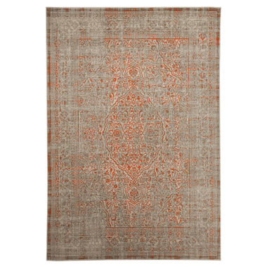 jcpenney.com | Signature Design By Ashley Rectangle Rugs