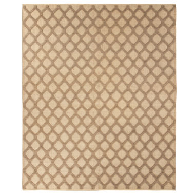 jcpenney.com | Signature Design by Ashley® Baegan Rectangular Rug