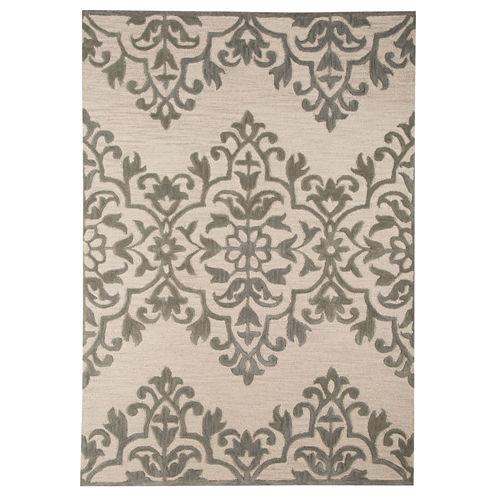 Signature Design by Ashley® Bafferts Rectangular Rug