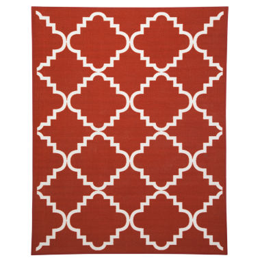 jcpenney.com | Signature Design by Ashley® Bandele Rectangular Rug
