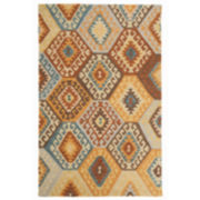 Signature Design By Ashley Hand Tufted Rectangle Rugs