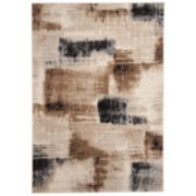 Signature Design By Ashley Woven Rectangle Rugs