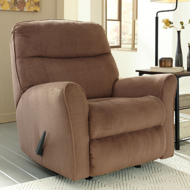 jcpenney.com | Signature Design by Ashley® Cossette Rocker Recliner