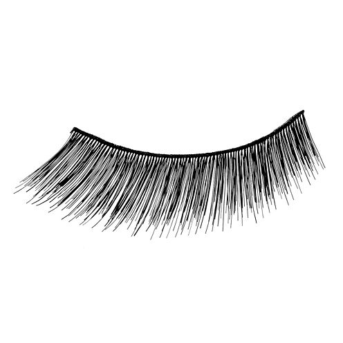 MAKE UP FOR EVER Eyelashes - Individual