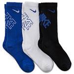 socks (27)