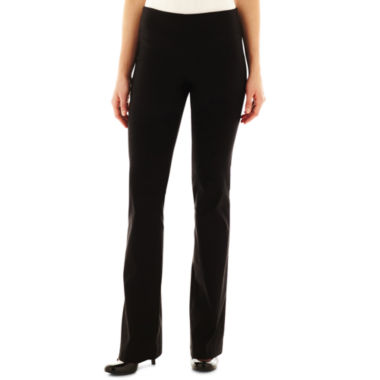 jcpenney.com | by&by Millennium Pants