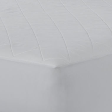 jcpenney.com | Wellrest™ Quilted Memory Foam Mattress Pad