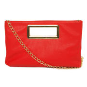 Imoshion Medium Cut-Out Handle Clutch