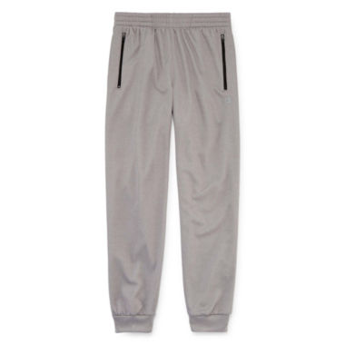 jcpenney.com | Champion® Jogger Fleece Pants - Boys 8-20