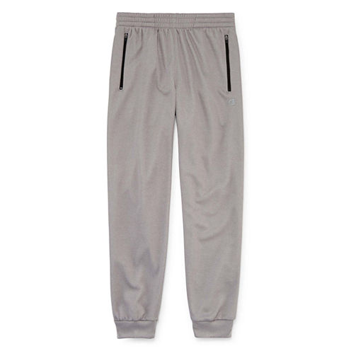Champion® Jogger Fleece Pants - Boys 8-20