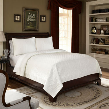 jcpenney.com | Downton Abbey Coverlet