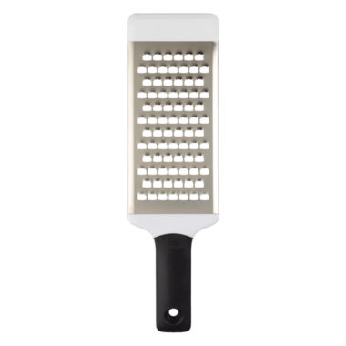 jcpenney.com | OXO® Coarse Grater