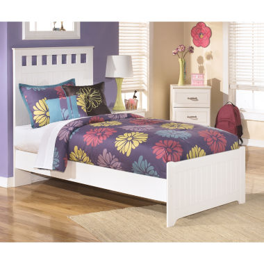 jcpenney.com | Signature Design by Ashley® Lulu Bed