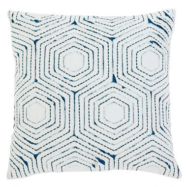 jcpenney.com | Signature Design by Ashley® Applique Pillow Cover