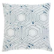 Signature Design by Ashley® Applique Pillow Cover