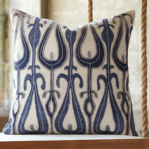 Signature Design by Ashley® Arrowsic Pillow Cover