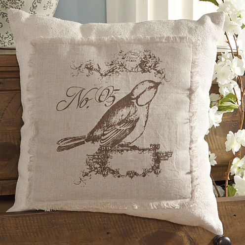 Signature Design by Ashley® Ashling Pillow