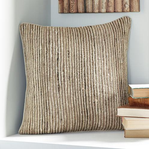 Signature Design by Ashley® Avari Pillow