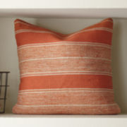 Signature Design by Ashley® Biddleferd Pillow Cover