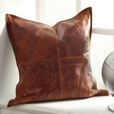 jcpenney.com | Signature Design by Ashley® Brennen Pillow Cover