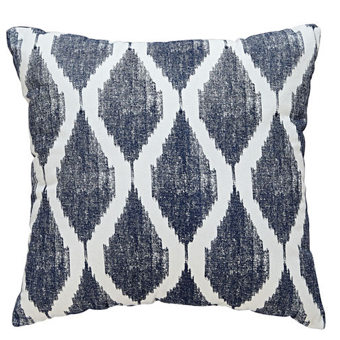 Signature Design by Ashley® Bruce Pillow