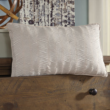jcpenney.com | Signature Design by Ashley® Canton Pillow