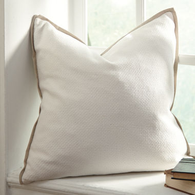 jcpenney.com | Signature Design by Ashley® Dagger Pillow Cover