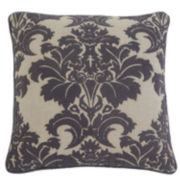 Signature Design by Ashley® Damask Pillow Cover