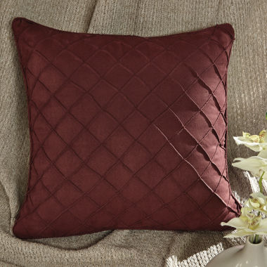 jcpenney.com | Signature Design by Ashley® Damia Pillow