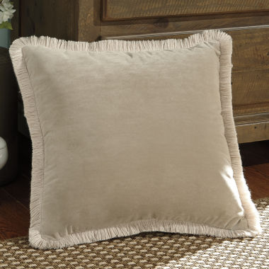 jcpenney.com | Signature Design by Ashley® D'Artagnan Pillow