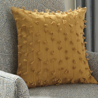 jcpenney.com | Signature Design by Ashley® Eleri Pillow