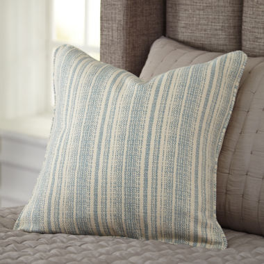 jcpenney.com | Signature Design by Ashley® DeRidder Pillow Cover