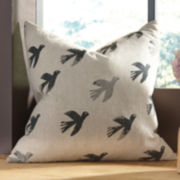 Signature Design by Ashley® Draven Pillow Cover