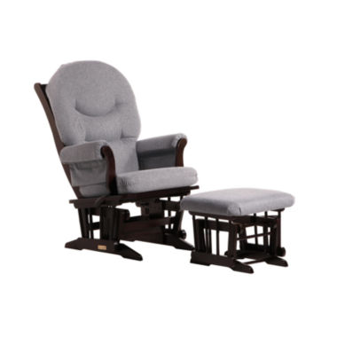 jcpenney.com | Dutailier® 2-pc. Sleigh Glider Furniture Set