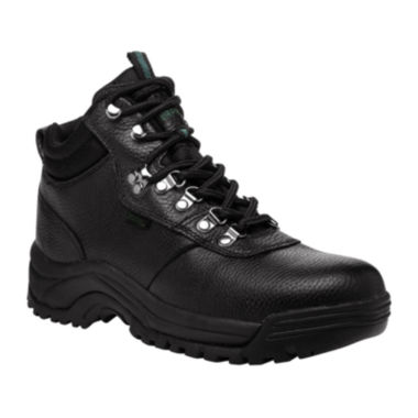 jcpenney.com | Propet® Cliff Walker Mens Leather Boots